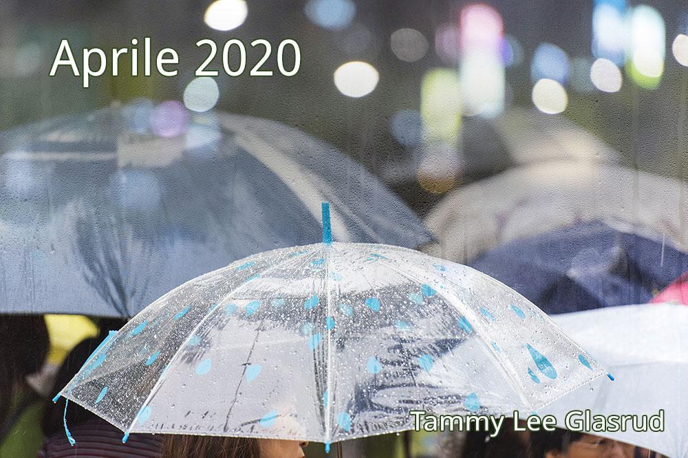 Aprile 2020