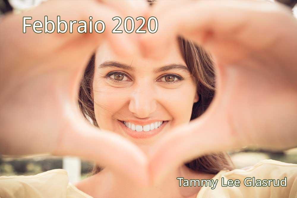Febbraio newsletter 2020