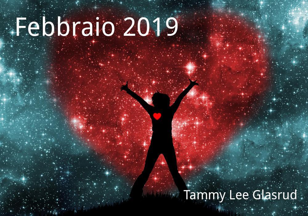 Febbraio newsletter 2019