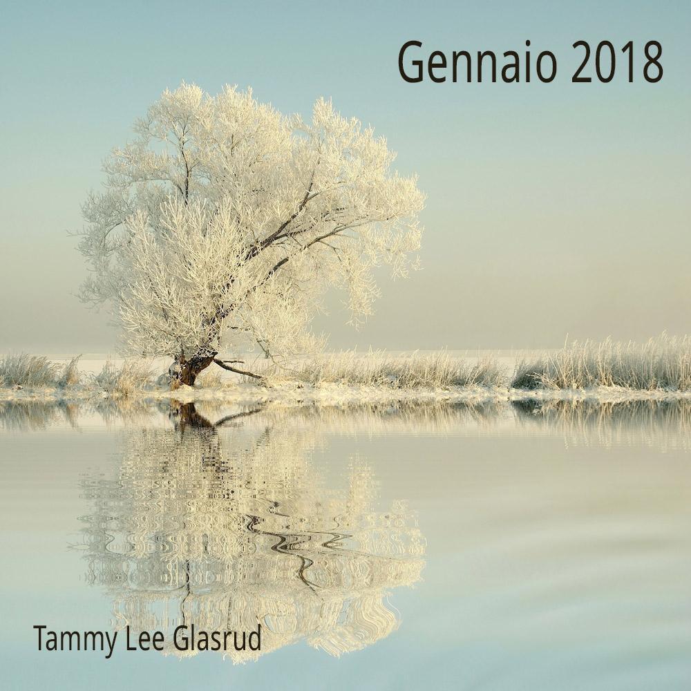 Gennaio newsletter  2018
