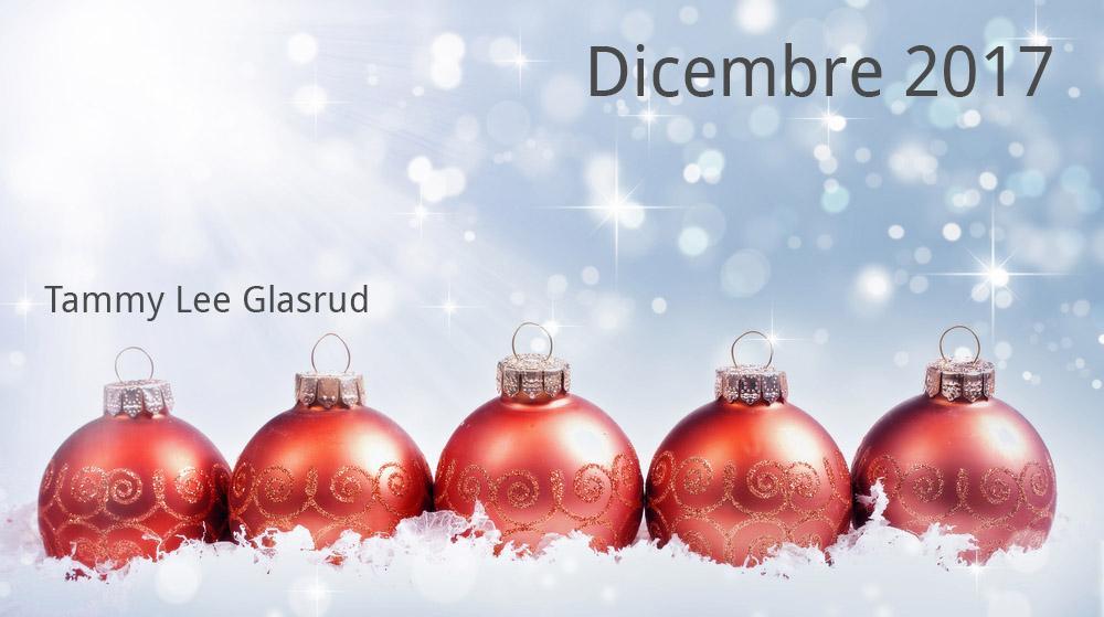 Dicembre  newsletter  2017
