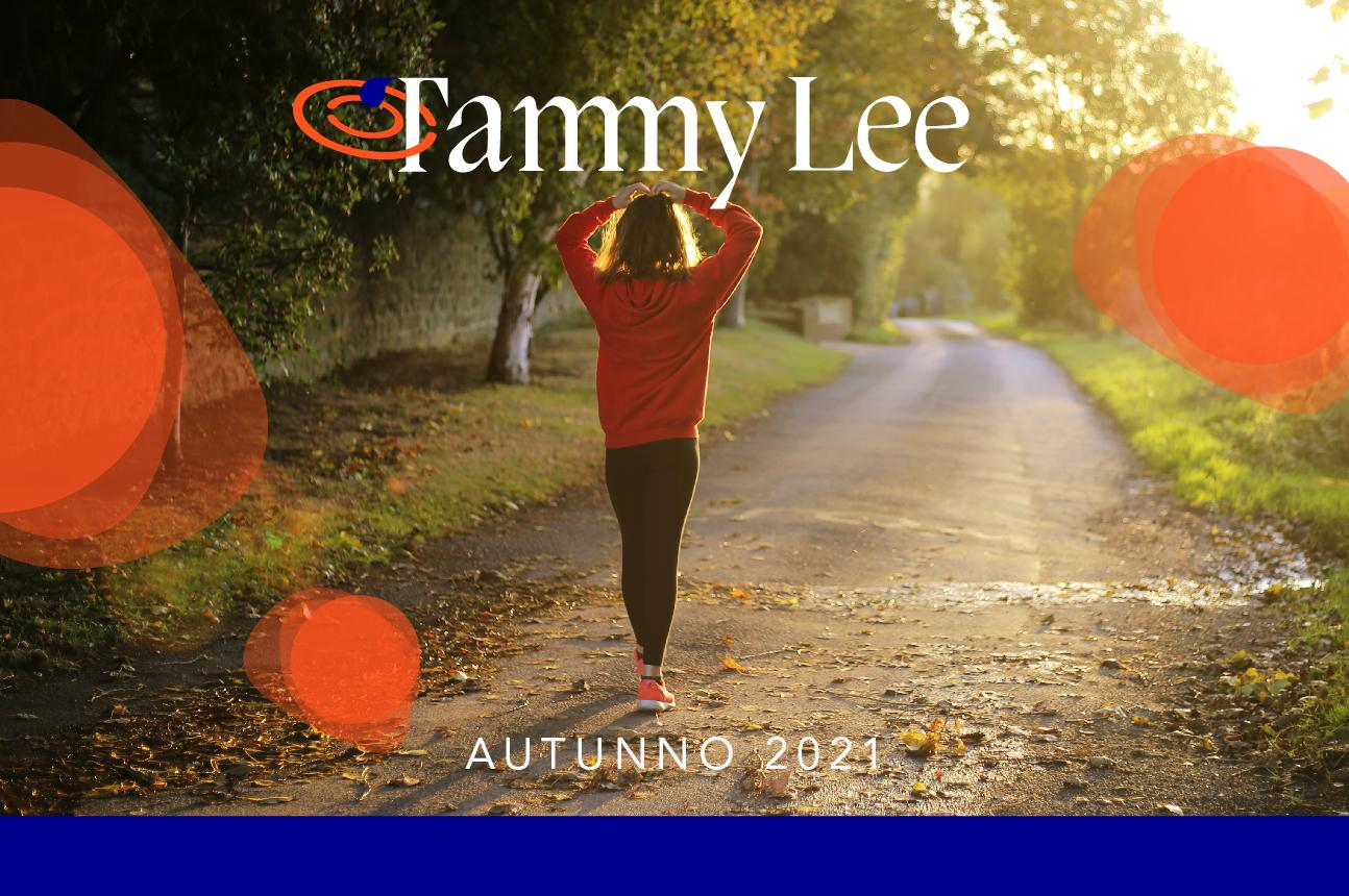 Newsletter settembre